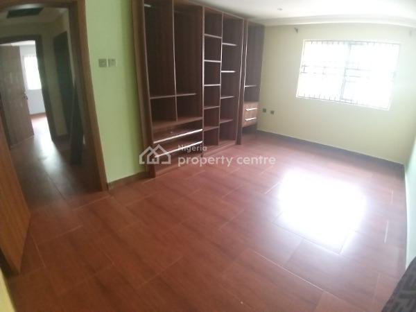 Massive 5 Bedroom Detached House, Nicon Town, Nicon Town, Lekki, Lagos, Detached Duplex for Rent