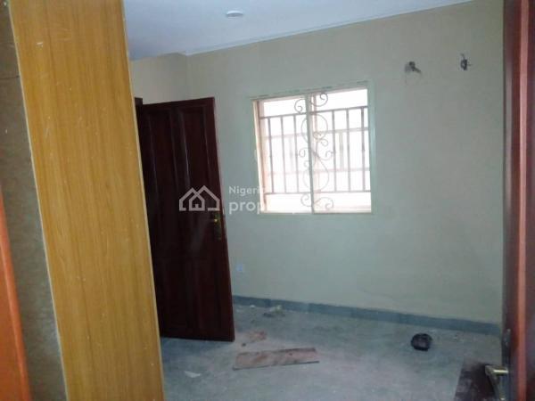 a Newly Built 3bedroom Duplex, Magodo Ph2, Magodo., Gra, Magodo, Lagos, Flat for Rent