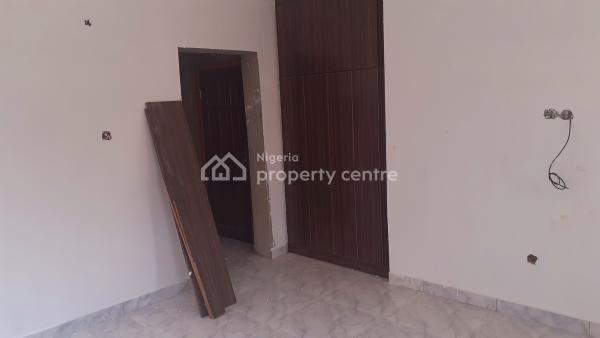 Newly Built 6 Bedroom Detached Duplex with 2 Room Bq, Pool, Vgc, Lekki, Lagos, Detached Duplex for Sale