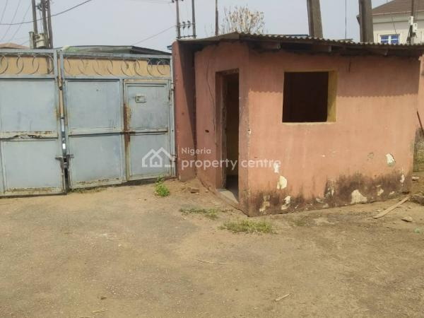 Private School, Ogba, Ikeja, Lagos, School for Sale
