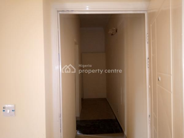 1bedroom Flat, Unity Estate Badore Ajah, Badore, Ajah, Lagos, Mini Flat for Rent