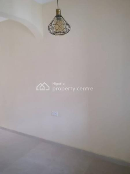 Newly Built 2 Bedroom Flat Bungalow, Okeira Ogba, Ogba, Ikeja, Lagos, Semi-detached Bungalow for Rent