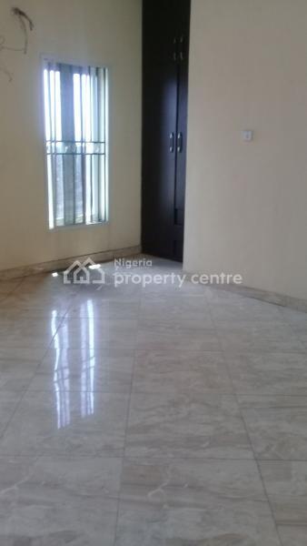 2 Bedroom Flat, Lekki Phase 1, Lekki, Lagos, Flat for Rent