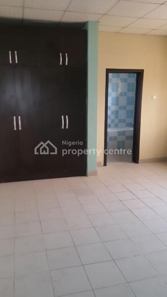 3 Bedroom Duplex, Lekki Phase 1, Lekki, Lagos, Semi-detached Duplex for Rent
