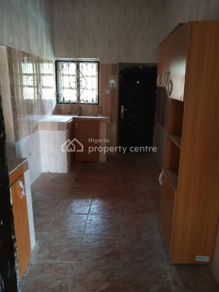 Newly Built 2 Bedroom, Badore, Ajah, Lagos, Flat for Rent