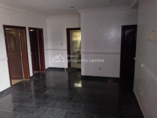 Lovely Mini Flat, Seaside Estate, Badore, Ajah, Lagos, Mini Flat for Rent