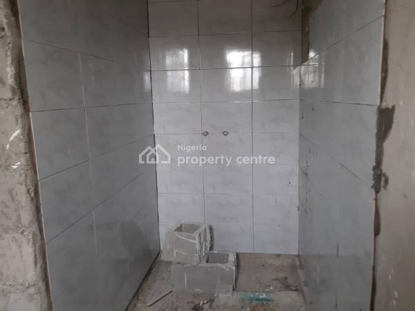 3bedroom Detached Bungalow, Few Minutes From Shoprite, Abijo, Lekki, Lagos, Detached Bungalow for Sale