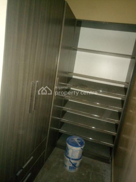 Newly Built Luxury 2bedroom Flat, Awoyaya, Sangotedo, Ajah, Lagos, Flat for Rent