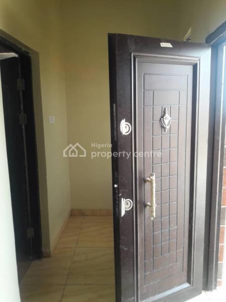 Luxury 3bedroom Bungalow, New Gra Trans Ekulu, Trans Ekulu, Enugu, Enugu, Detached Bungalow for Sale
