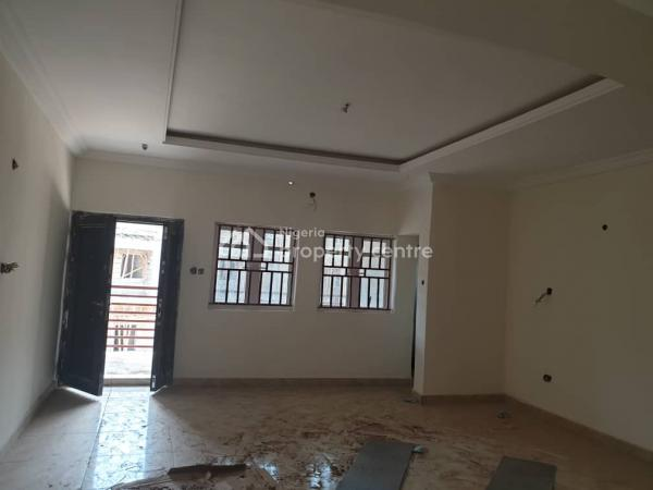 Finished 2bedroom Apartment with Nhf Payment Option, Wetland Estate, Wuye, Abuja, Mini Flat for Sale
