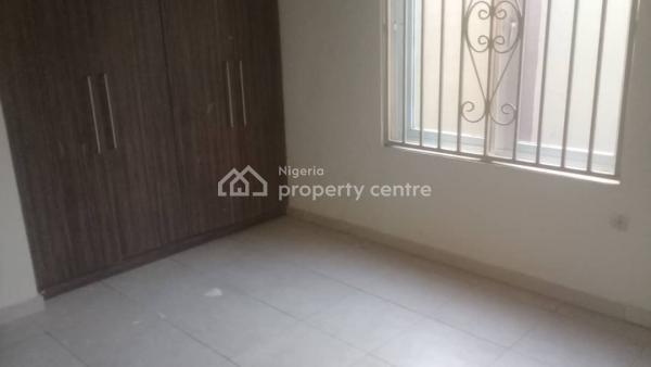 Standard Mini Flat, Chisco Ikate, Ikate Elegushi, Lekki, Lagos, Mini Flat for Rent