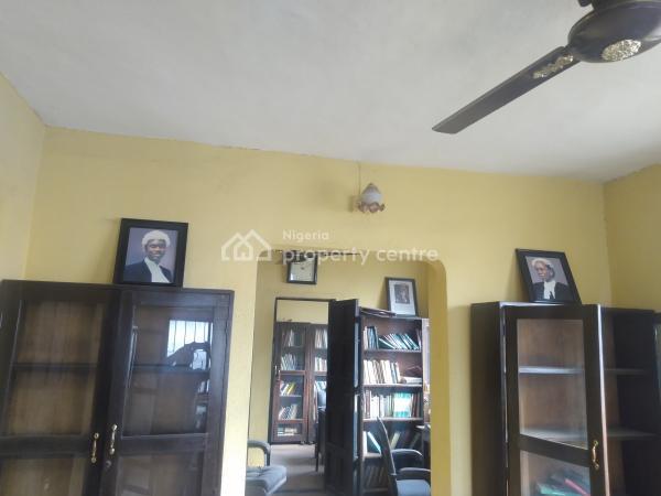4 Bedrooms Duplex, Main Ogudu, Ogudu, Lagos, Detached Duplex for Sale