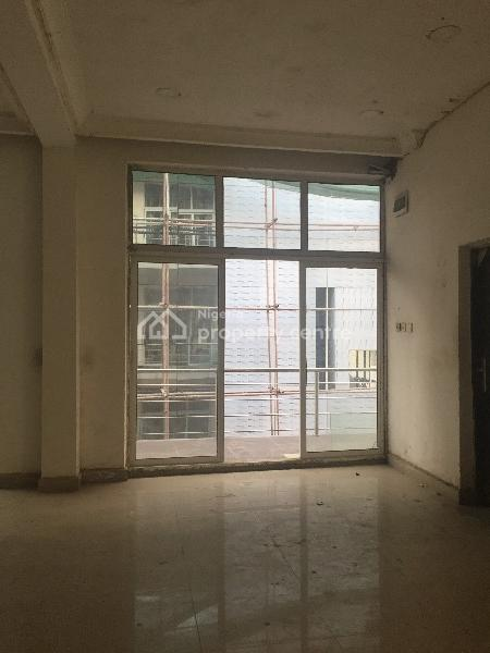 Shop/ Office Space, Wuse 2, Abuja, Office Space for Rent
