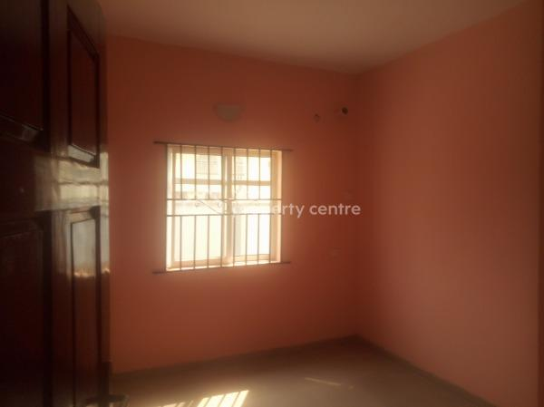 Brand New Well Finished 2 Bedroom Flat, Greenland Estate Opposite Diamond Estate, Igando Road, Isheri, Lagos, Flat for Rent