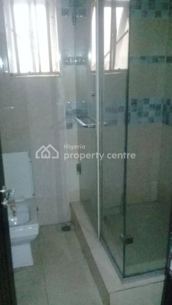 Luxury 2 Bedroom Flat, Chisco Ikate, Lekki, Lagos, Flat for Rent