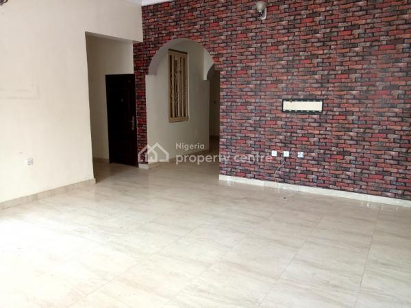 a Room Self Contained, Shoprite Road, Osapa, Lekki Expressway, Lekki, Lagos, Self Contained (single Rooms) for Rent
