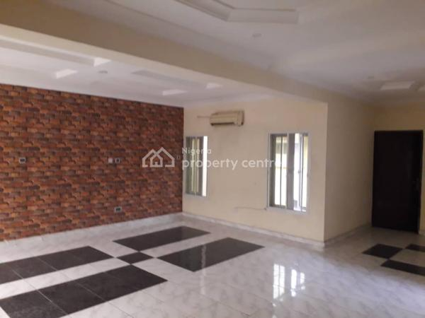 3bedroom Flat for, Shonibare Estate, Maryland, Lagos, Flat for Rent