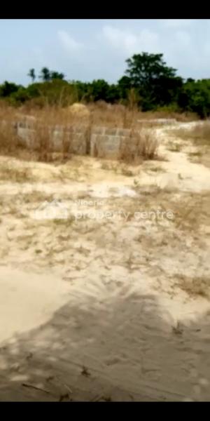 Sponsorship Project, Arapagi Elerangbe, Eleranigbe, Ibeju Lekki, Lagos, Mixed-use Land for Sale