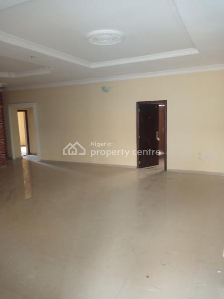Strategically Located 3 Bedroom, Happy Land, Olokonla, Ajah, Lagos, Flat for Rent