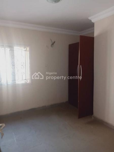 Clean Mini Flat, Gateway Zone Magodo Phase1, Isheri, Gra, Magodo, Lagos, Mini Flat for Rent