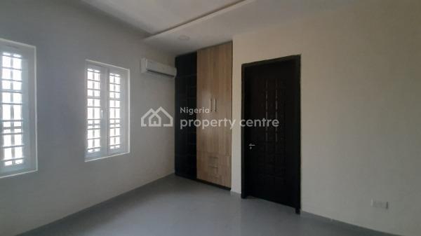 Luxury 4 Bedroom Terrace Duplex with Bq, Swimming Pool, Gym, Oniru, Victoria Island (vi), Lagos, Terraced Duplex for Rent