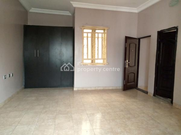 a Room & Parlor, Osapa, Lekki, Lagos, Mini Flat for Rent