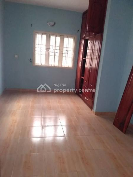 Spacious 3bedroom Flat, Soluyi, Gbagada, Lagos, Flat for Rent