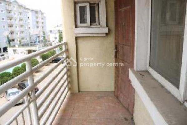 Nicely Finished 3 Bedroom Apartment, Ikate Elegushi, Lekki, Lagos, Flat for Rent