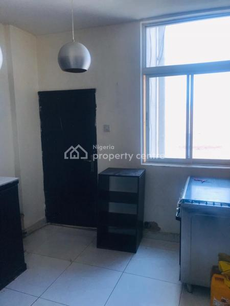 3 Bedroom Seviced Apartment, Asokoro District, Abuja, Flat for Rent