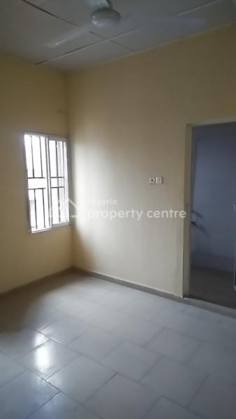 Tastefully Finished Selfcontained, Rumuodara Portharcourt., Farm Road, Rumuodara, Port Harcourt, Rivers, Self Contained (single Rooms) for Rent