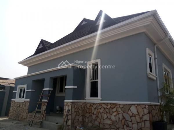 Luxury 2 Bedroom Flat, New Bodija Estate, New Bodija, Ibadan, Oyo, Flat for Rent