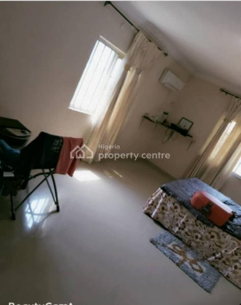 6 Bedroom Duplex, Unity Estate ,beside Cooperative Villa Estate, Badore, Ajah, Lagos, Detached Duplex for Sale