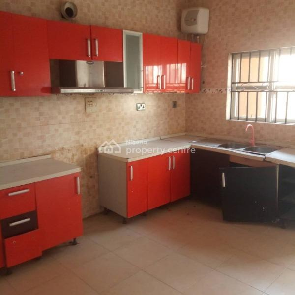 Shared Room Self Contained, Royal Estate Opposite Mega Chicken, Ikota, Lekki, Lagos, Self Contained (single Rooms) for Rent