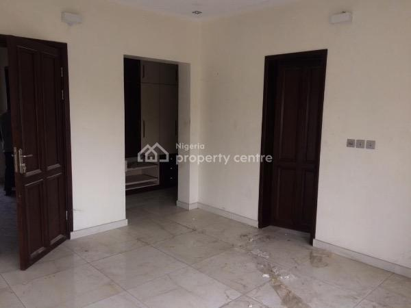 8 Units of Luxury Terraces, Alhaji Basheer Shittu Avenue, Magodo, Gra, Magodo, Lagos, Terraced Duplex for Rent