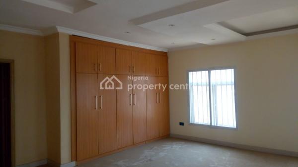 Luxuriously Finished 4 Bedroom Detached Duplex, Opebi, Ikeja, Lagos, Semi-detached Duplex for Sale