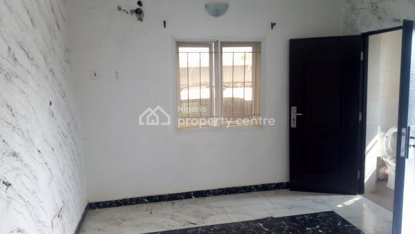 Luxury Mini Flat, Thera Annex Estate, Sangotedo, Ajah, Lagos, Mini Flat for Rent