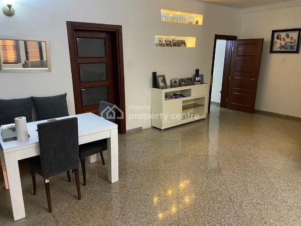 Luxury 3 Bedroom Flat, Oniru, Victoria Island (vi), Lagos, Flat for Sale