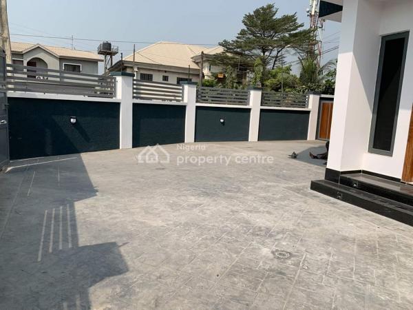 Great Location. Great Value. Beautiful Home, Lekki Phase 1, Lekki, Lagos, Semi-detached Duplex for Sale