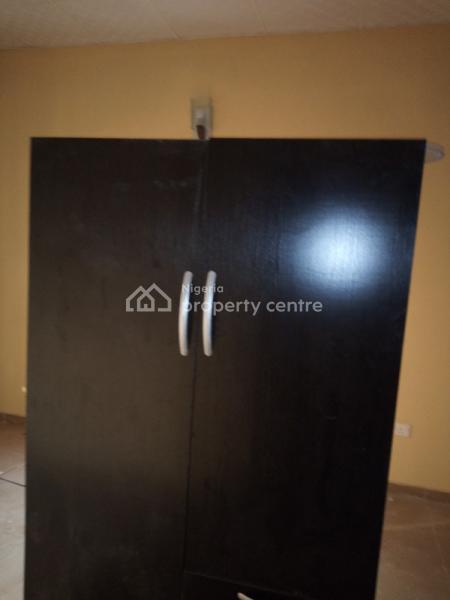 Super & Luxury Miniflat, 2 Bedroom and 3 Bedroom..brand New House, Cole Street Off Olufemi By Ogunlauna Drive Surulere, Ojuelegba, Surulere, Lagos, Mini Flat for Rent