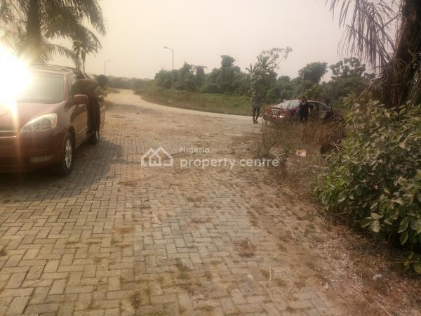 Dry Land with C of O, Lakowe, Ibeju Lekki, Lagos, Mixed-use Land for Sale