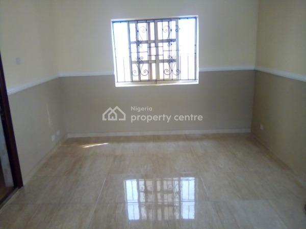 a Brand New Mini Flat Located in a Gated Estate, Agungi, Lekki, Lagos, Mini Flat for Rent