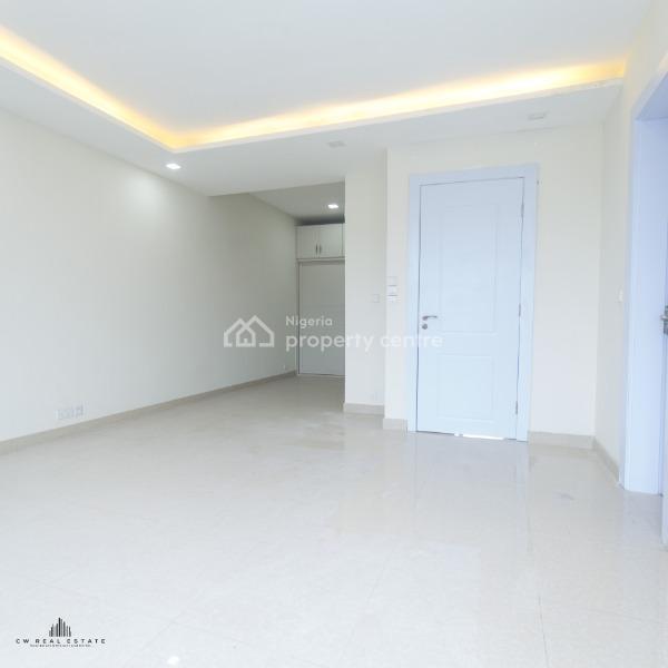 Premium 4 Bedroom Terraced Duplex, Old Ikoyi, Ikoyi, Lagos, Terraced Duplex for Sale