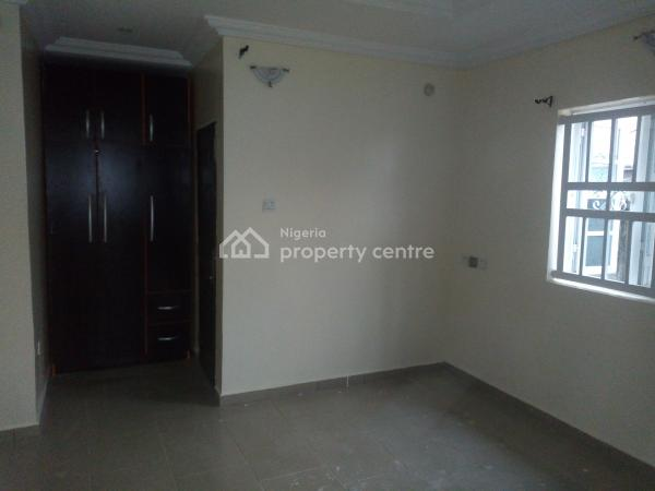 Clean Selfcontained, Trademore Estate Lugbe Airport Road Abuja Nigeria, Lugbe District, Abuja, Self Contained (single Rooms) for Rent