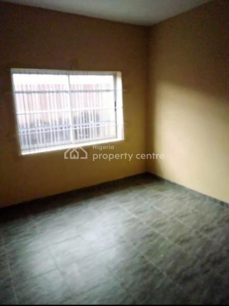 Nice Executive Mini Flat, Surulere, Lagos, Mini Flat for Rent