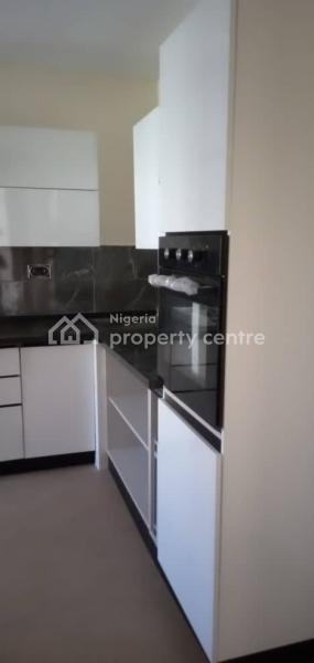 5 Bedroom Terrace Duplex + Bq, Magodo Brooks, Magodo, Lagos, Terraced Duplex for Rent