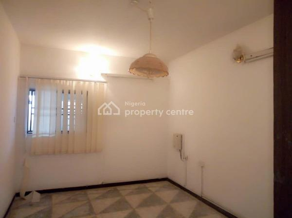 Exquisite 3 Bedroom Terraced Duplex with 2rooms Boy's Quarters, Wuse 2, Abuja, Terraced Duplex for Rent