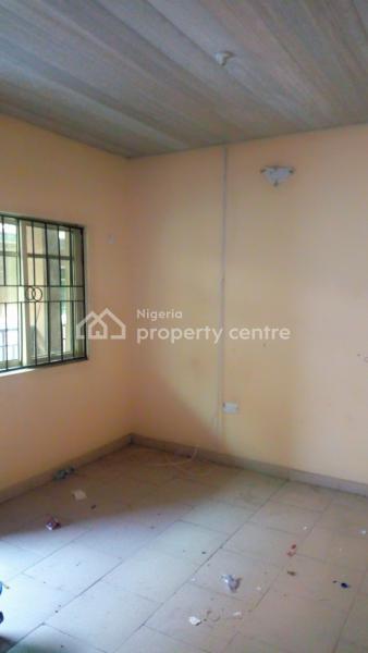 Luxury Mini Flat, Behind Safeway Hospital, Sangotedo, Ajah, Lagos, Mini Flat for Rent