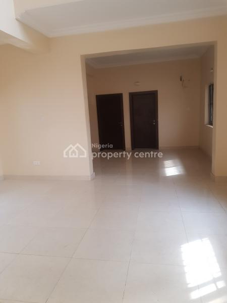 Newly Built 4 Bedroom Terrace House, Ikate Elegushi, Lekki, Lagos, Terraced Duplex for Sale
