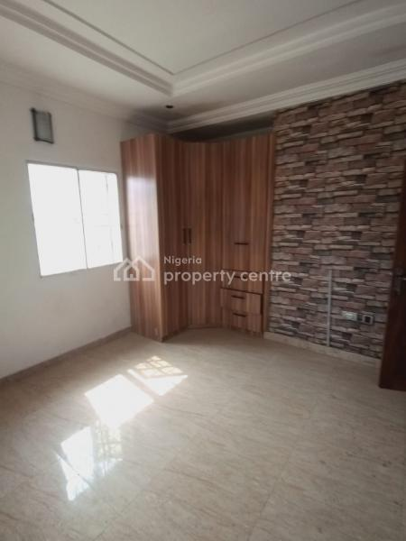 Newly Built 2 Bedroom Apartment, Orchids, Lekki, Lagos, Flat for Rent