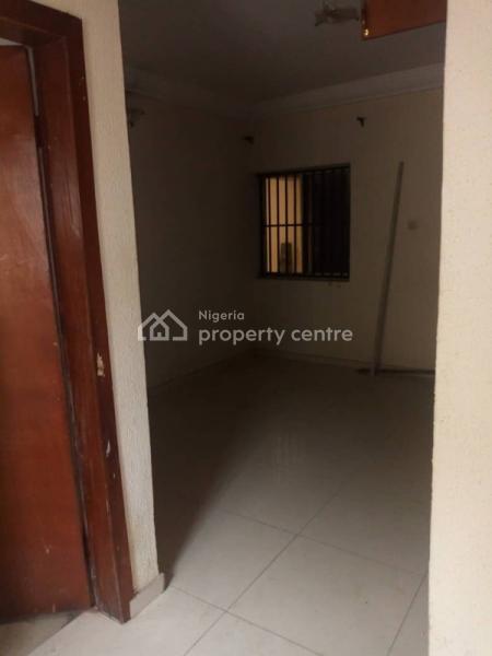 Spacious Miniflat, Osapa, Lekki, Lagos, Mini Flat for Rent